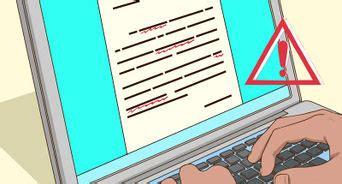 Job Offer Negotiation Letter - Job Interviews