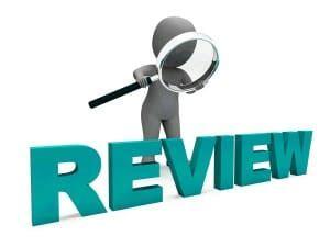 Report writing training manual