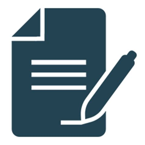 Essay writing for mba application